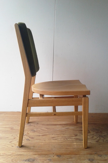 S_Chair02.png