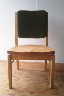S_Chair04.png