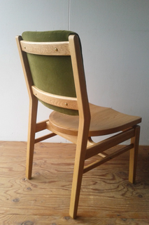 S_Chair05.png