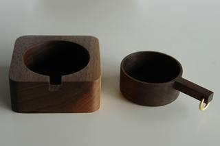 coffeeM_B03.png