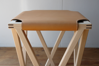 stool02M_05.png